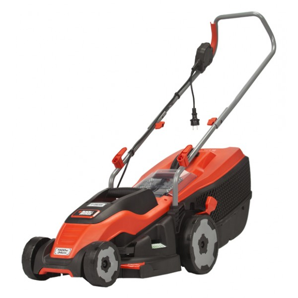 Black&Decker EMax 34i