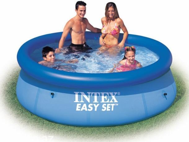 INTEX 56930