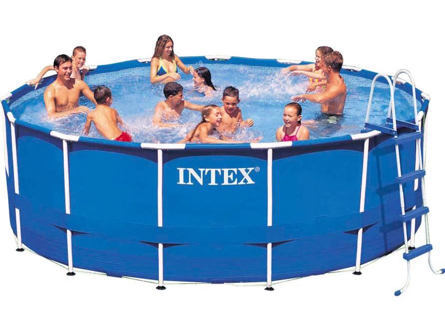 INTEX 56946