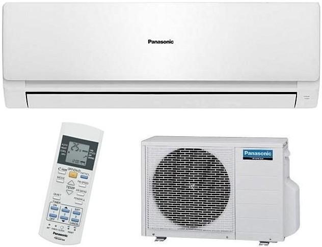 Panasonic CS-YE9MKE