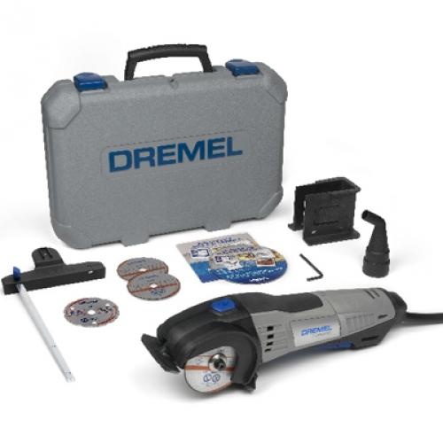 DREMEL DSM 20