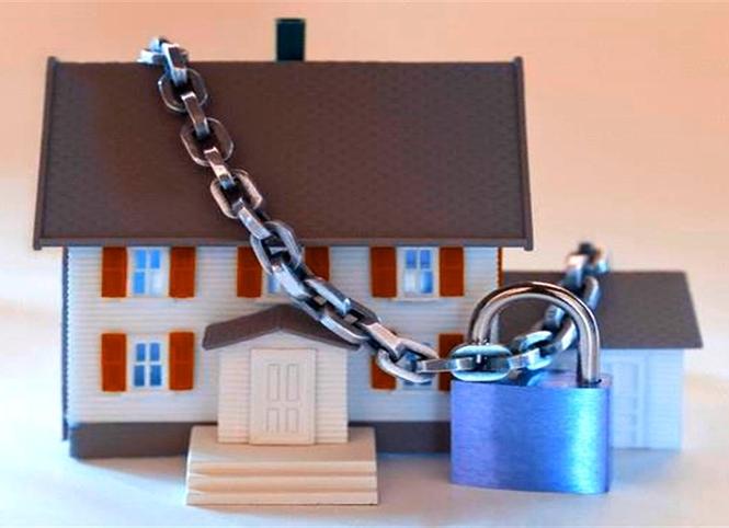Купить квартиру в Болгарии у моря  Недорогое жилье в