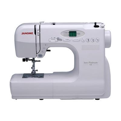Как отремонтировать швейную машинку?