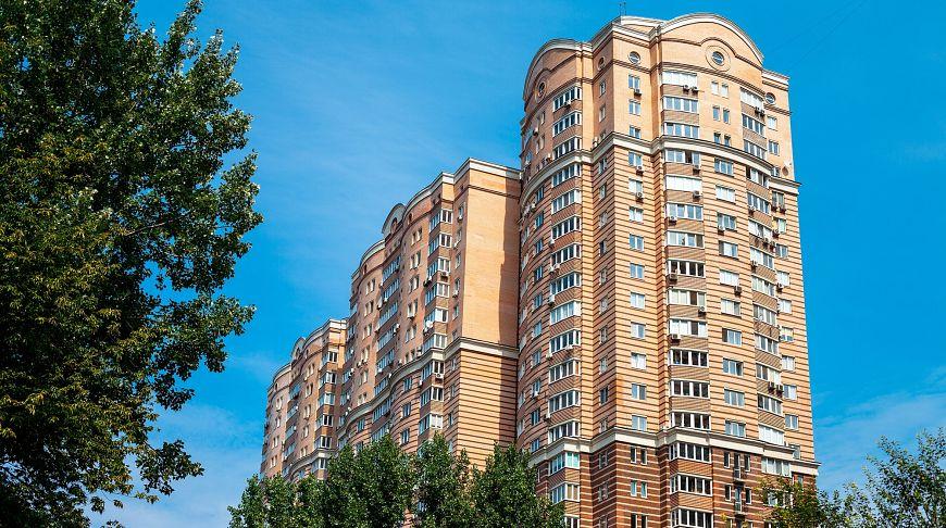 Купить квартиру иностранцу